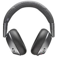 Plantronics/缤特力 backbeat pro2 SE 头戴式无线蓝牙耳机立体声