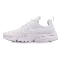 Nike耐克 女鞋 女子运动休闲轻便透气跑步鞋 910569-101
