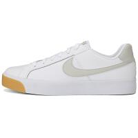 Nike耐克男鞋�\�有�低�湍湍バ蓍e鞋板鞋BQ4222-106