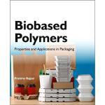 【预订】Biobased Polymers 9780128184042