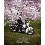 【预订】Evelyn Hofer: Begegnungen / Encounters 9783958295636