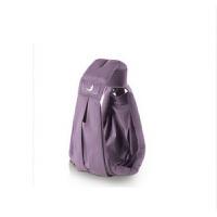 多功能西尔斯背巾婴儿背带新生儿横抱式宝宝抱传统夏季透气斜背袋
