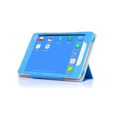 20190718073925790步步高家教机smart S1保护套 学习机S1 pro学生平板电脑壳皮套