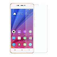 金立S5.1pro钢化玻璃膜金立S5.1 PRO手机前膜Gn9007保护膜 钢化膜 手机膜 手机贴膜