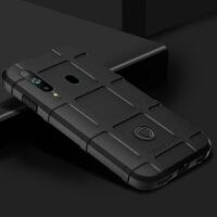 三星A8S手机壳sm-G8870保护套3星A8S硅胶AS8潮牌SMG8870网红g887o包边G88