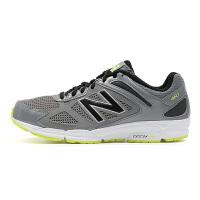 New Balance/NB男鞋 运动休闲复古慢跑鞋 M460CC1