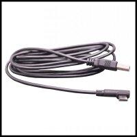 数位板 EX08 EX12 拐角数据线 弯头USB数据连接线 友基E08 EX12数据线送二指手套 200x0.3cm