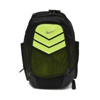 Nike耐克 男包女包MAX AIR气垫双肩背包旅行包 BA5246-010
