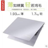 Lenovo/联想 ideapad310S 14英寸笔记本电脑轻薄便携学生商务办公