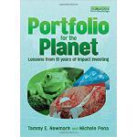 【预订】Portfolio for the Planet 9781849714013