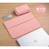 20190702135741171苹果笔记本电脑macbook air13寸电脑包macbook pro内胆包防摔包1