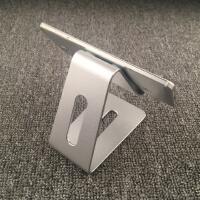 平板支架ipad支架小米苹果平板电脑手机支架桌面金属铝合金