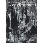 【预订】Instructor's Manual to Chris Park's The Environment 978