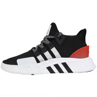Adidas阿迪达斯男鞋三叶草EQT运动鞋耐磨休闲鞋EE5024