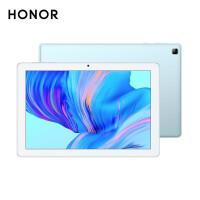 荣耀平板X6 9.7英寸 荣耀畅玩平板2 9.6英寸pad安卓平板电脑4G通话平板