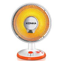 家用取暖器小太阳电暖器台式  便携暖气办公室暖脚暖风机浴室烤火炉
