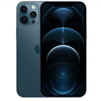 Apple �O果 iPhone 12 Pro Max 5G手�C 全�W通 256GB