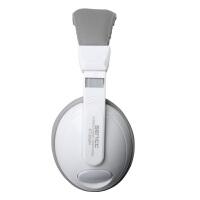 全民K歌录音手机耳机头戴式单孔笔记本耳麦苹果唱歌话筒