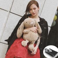 【好货优选】羞羞兔 电暖宝创意防爆充电热水袋暖手宝