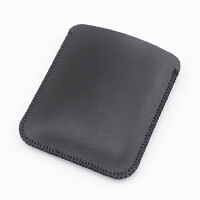 超薄 便携 简约三星T5 T3移动D硬盘包保护套 内胆包袋 收纳袋子