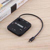 20190905102110244戴��Venue8 7840/3840/Pro平板��XOTG�Micro USB分�器�U