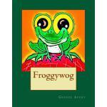 【预订】Froggywog