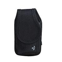 NiteIze多功能工具包腰包手包包配件包卡片机相机包02#