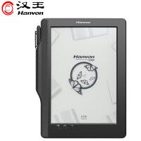 汉王电纸书E960电子书PDF大屏阅读器墨水OCR无背光