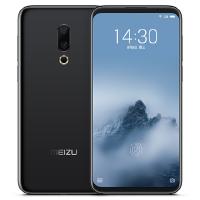 Meizu/魅族 魅族16th Plus全网通4G骁龙845 全面屏 屏下指纹双摄拍照手机