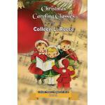 【预订】Christmas Caroling Classics