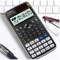 Casio/卡西欧 FX-991CN X高考科学函数计算器中文学生计算机