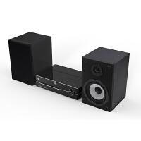 JBL MS712蓝牙CD/DVD组合音响 多媒体台式音箱HIFI苹果基座