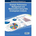 【预订】Handbook of Research on Strategic Performance Managemen