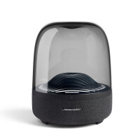 【支持�����Y卡】Apple�O果60W MagSafe2�源�m配器/充�器 MagSafe 1/2 60W �m用于 Mac