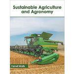 【预订】Sustainable Agriculture and Agronomy 9781641161190