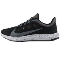 NIKE耐克男鞋QUEST 2 SE运动鞋飞线跑步鞋CJ6185-002