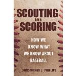【预订】Scouting and Scoring 9780691180212