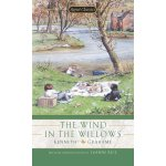Signet Classics: The Wind in the Willows