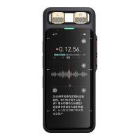 京华(JWD)PCM-1 金话筒高灵敏度大咪头降噪微型远距一键录音笔