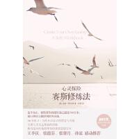 心灵探险:赛斯修炼法(王季庆、张德芬、张馨月、孙霖 感动推荐!)