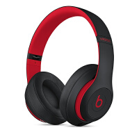 Beats Studio3 Wireless �音���o�3代 �^戴式 �{牙�o�降噪耳�C 游�蚨��C - 白色 含��克�L M