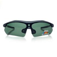 骑行眼镜 可配近视镜框 可拆卸镜腿 镜腿镜带两种风格