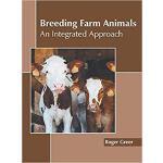 【预订】Breeding Farm Animals: An Integrated Approach 978164116