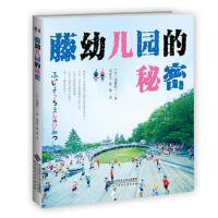 藤幼儿园的秘密 加藤积一著,何京玉,陈俊 9787303236268