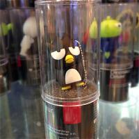 新款日本Sanrio Kitty朋友 黑酷企鹅XO仔卡通 可爱卡通u盘16GB 创意礼物