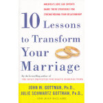 TEN LESSONS TO TRANSFORM YOUR(ISBN=9781400050192) 英文原版