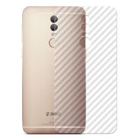 360手机后膜 360 Q5 Q5plus 360青春版 N4s N4A F4 N4 N5 奇酷旗舰版 碳纤维后背膜