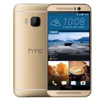 HTC ONE M9e M9E 联通4G 5.0英寸 FDD-LTE/WCDMA/GSM