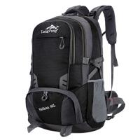 20180910122359152新款户外登山包60l大容量双肩包男旅游旅行背包多功能行李背包女
