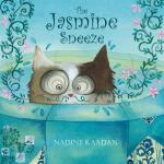 【预订】The Jasmine Sneeze